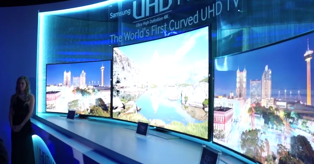 Quality Matters: The Difference Between Digital and HD