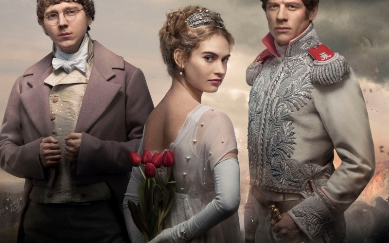 10 Shows to Watch in Winter 2016 – Part 2