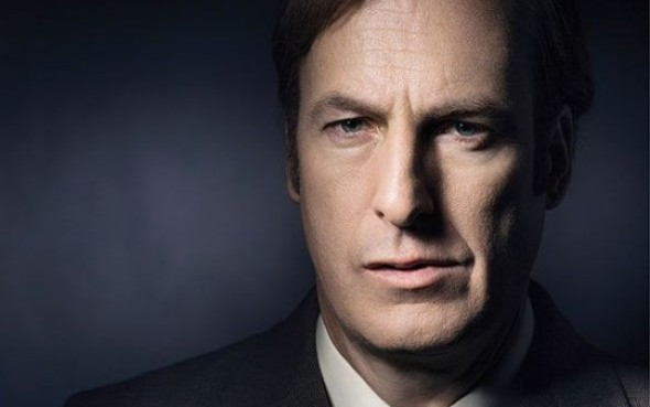 Better Call Saul Follows an Uneven First Season with an Excellent Second Season