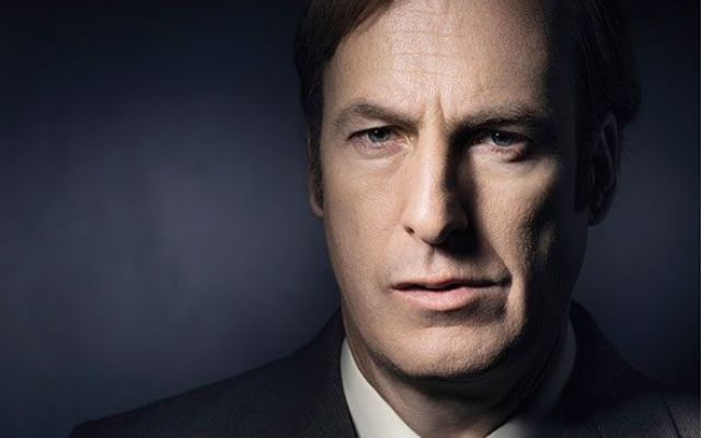 AMC Better Call Saul season 2