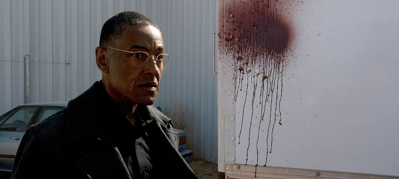 What Goes Around, Comes Around: The 10 Most Satisfying TV Deaths