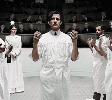 """The Knick"" is Still TV's Best Series"