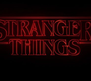 """Stranger Things"" is for Idiots Who Can't Explain Why They Love the 80's"