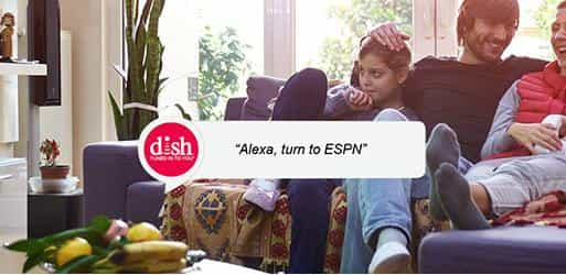 dish alexa featured