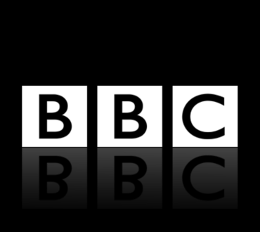 Top BBC History Documentary Presenters