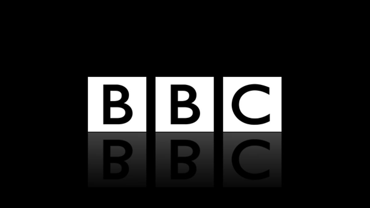 Top BBC History Documentary Presenters