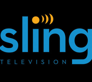 Sling TV Cuts Costs for the Same Channels – 2018 Review & Prices