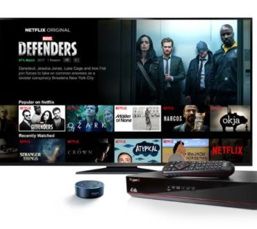 DISH Network TV Promo Deals – $59.99/mo For 190+ Channels