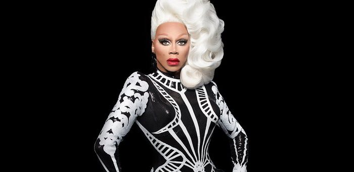 Rupaul's Drag Race Returns and You Should NOT Miss Out
