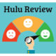 Hulu Review, Pricing, and Overview for 2019