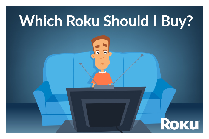 Which Roku Should I Buy in 2020? (Roku Reviews and Comparison)