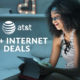 AT&T Internet + TV Best Bundle Deal: 2019 Exclusive Offer
