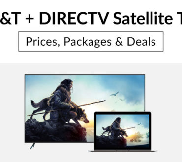 DIRECTV Satellite TV – Prices, Packages & Deals in 2019