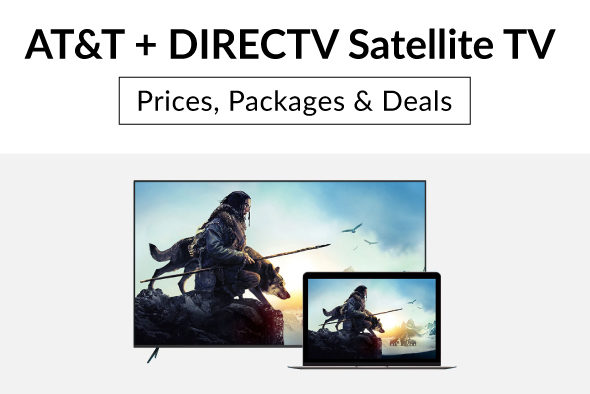 picture about Direct Tv Channels Printable List called DIRECTV Satellite Television - Charges, Applications Offers inside of 2019