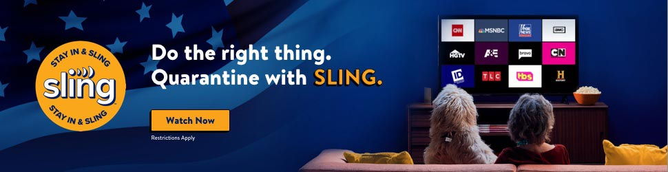 Sling orange vs blue plan