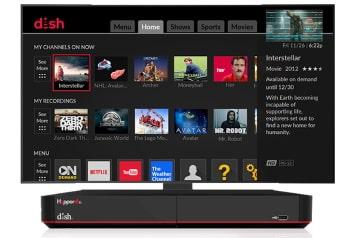 DISH Network TV Deals-min